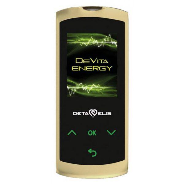 devita energy new